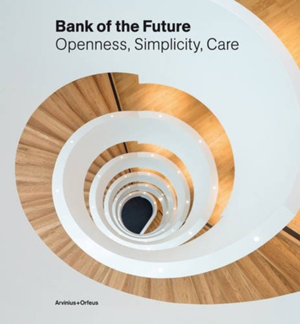 3ZN - Bank of the Future
