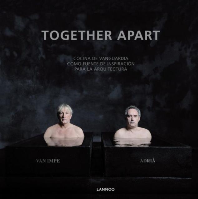 Together Apart (Spanish)