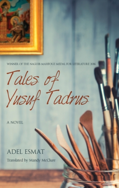 Tales of Yusuf Tadrus