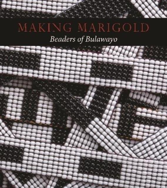 Making Marigold