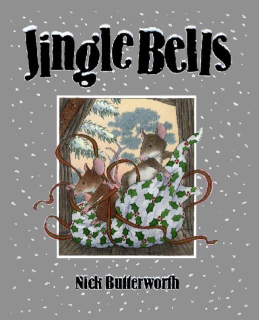 Jingle Bells Gift Set