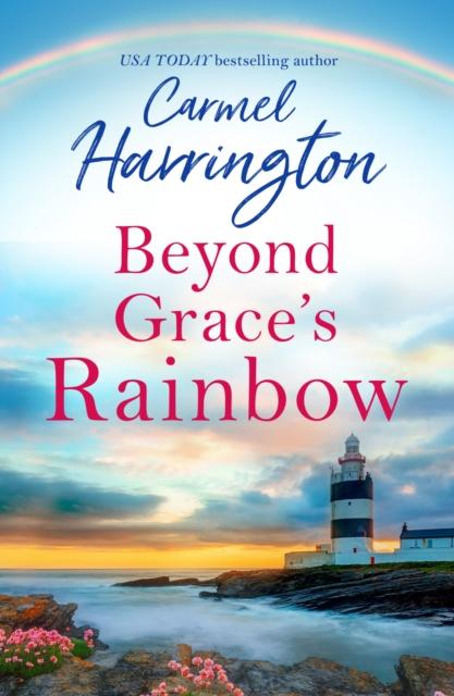 Beyond Grace's Rainbow