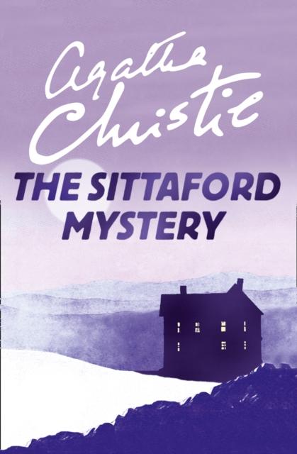 Sittaford Mystery