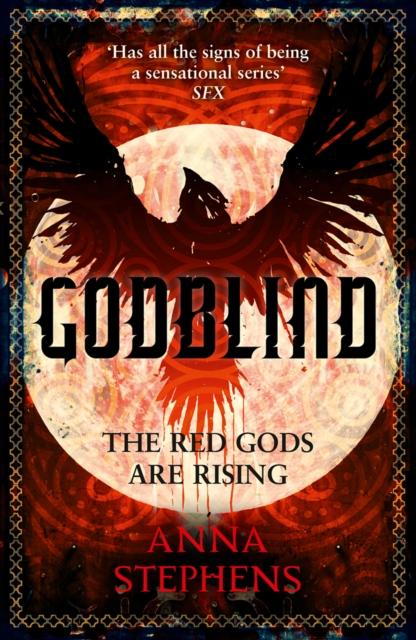 Godblind