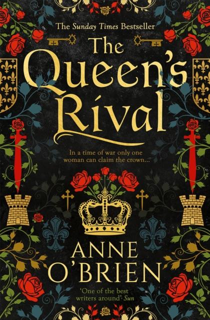 Queen's Rival