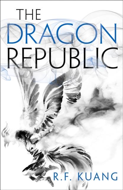 Dragon Republic
