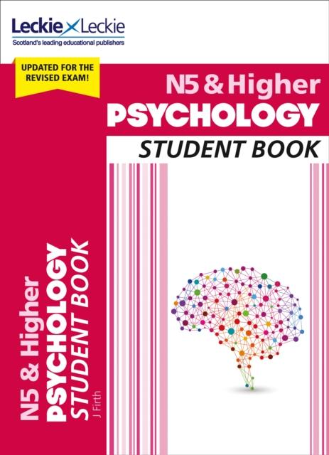 National 5 & Higher Psychology
