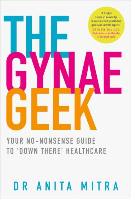 Gynae Geek