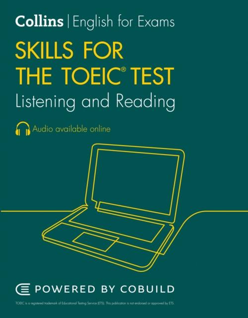 TOEIC Listening and Reading Skills