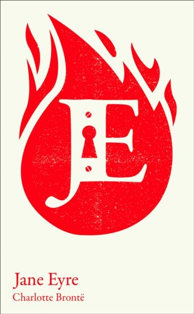Jane Eyre : GCSE 9-1 Set Text Student Edition (Collins Classics)