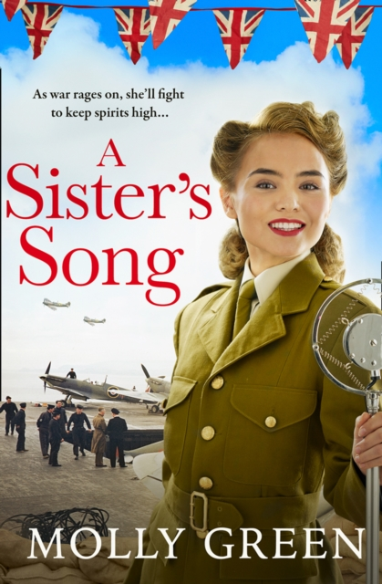 Sister's Song