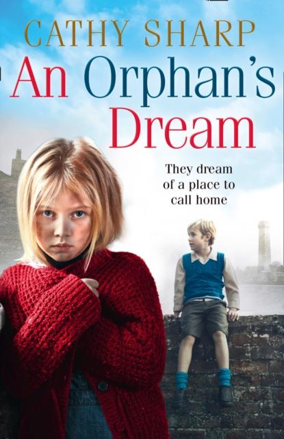 Orphan's Dream