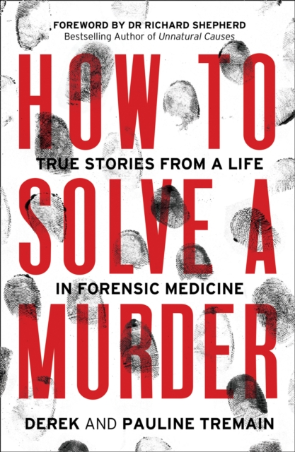 How to Solve a Murder