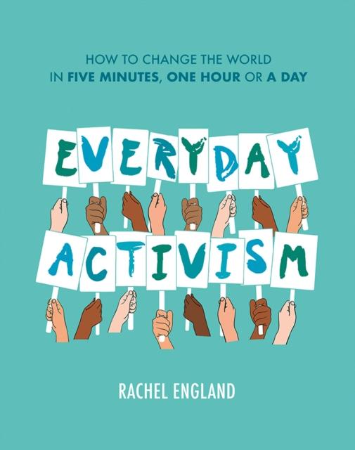 Everyday Activism