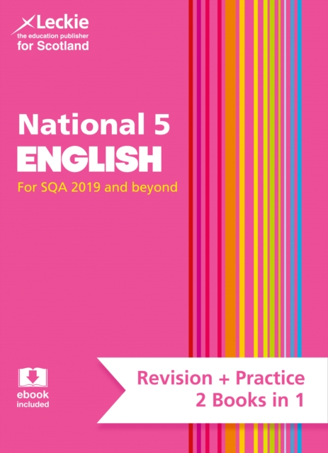 National 5 English