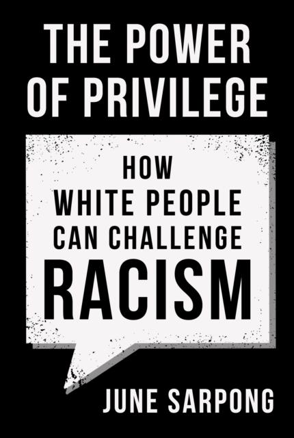 Power of Privilege