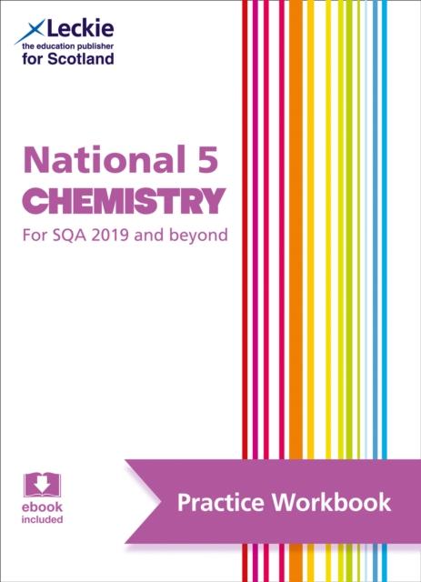 National 5 Chemistry