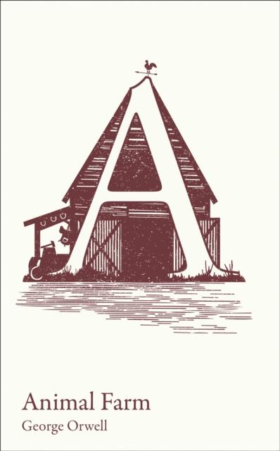 Animal Farm : GCSE 9-1 Set Text Student Edition (Collins Classics)
