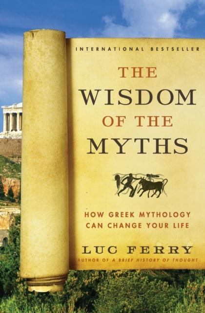 Wisdom of the Myths