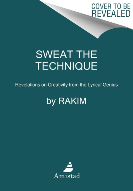 Sweat the Technique