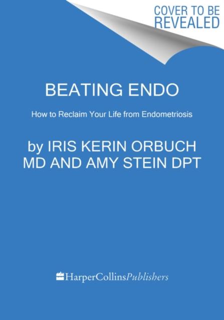Beating Endo