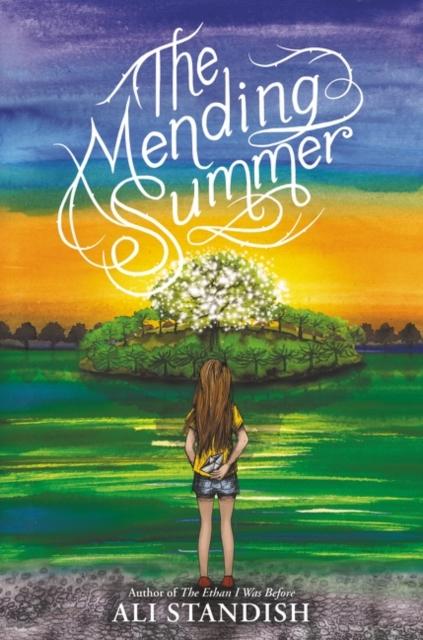 Mending Summer