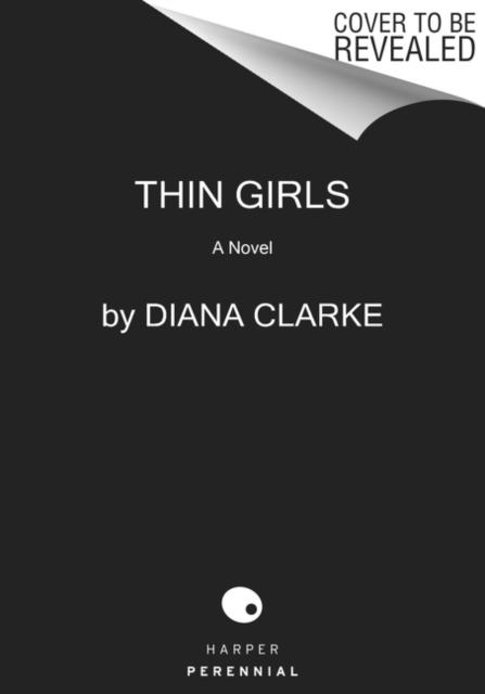 Thin Girls