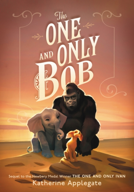 One and Only Bob