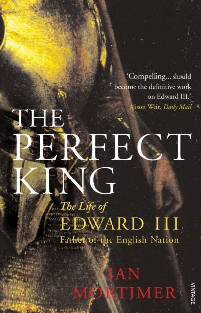 Perfect King