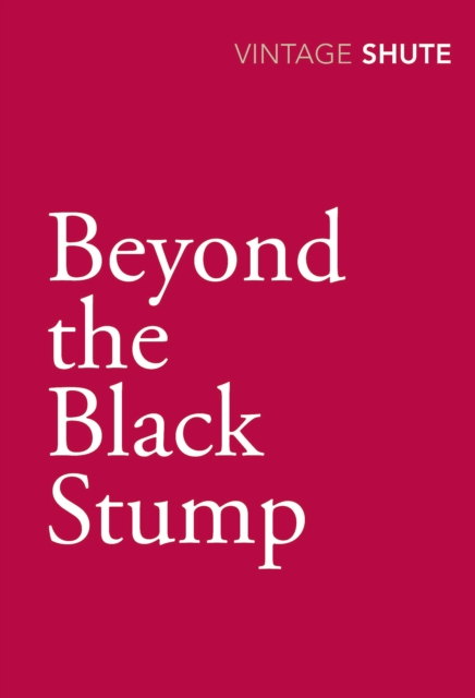 Beyond the Black Stump (Vintage Classics)