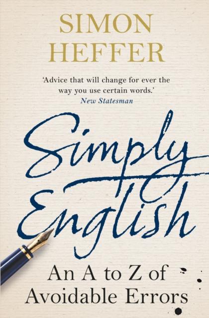 Simply English