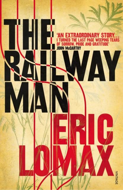 Railway Man