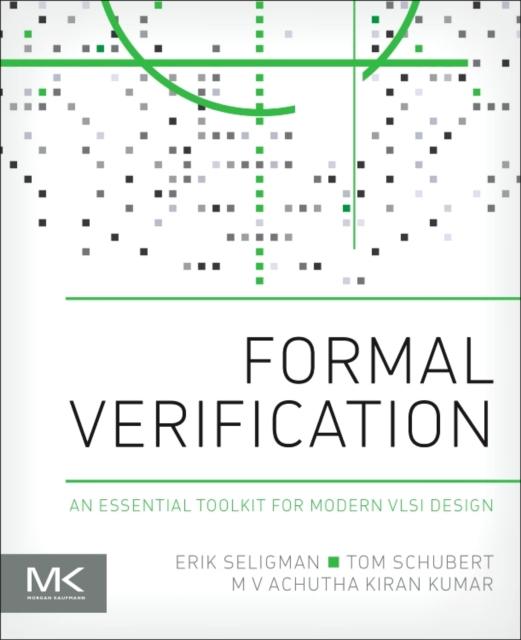 Formal Verification