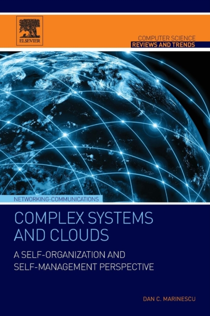 Complex Systems and Clouds