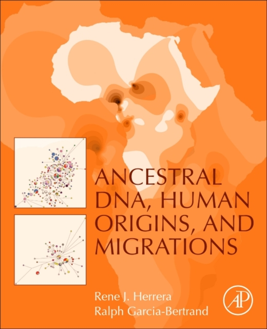 Ancestral DNA, Human Origins, and Migrations