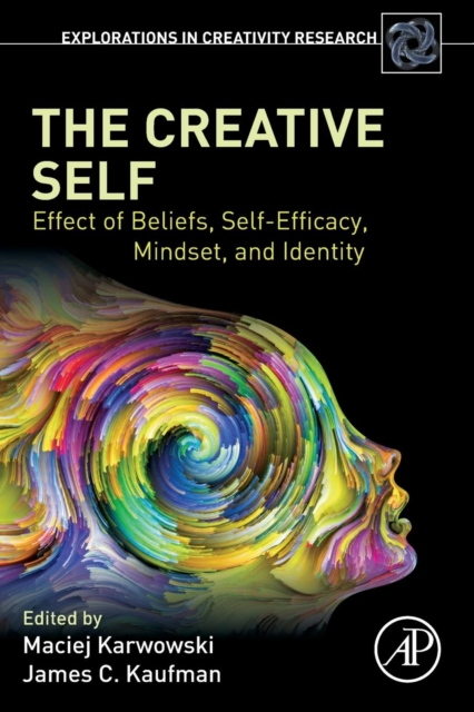 Creative Self