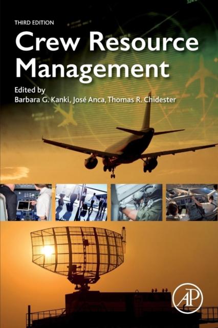Crew Resource Management