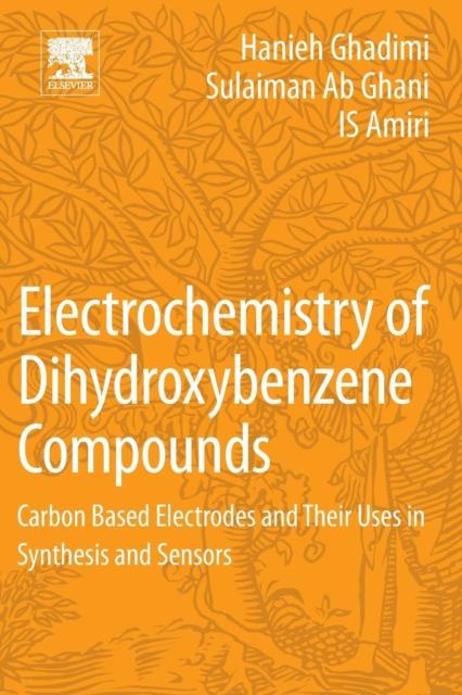 Electrochemistry of Dihydroxybenzene Compounds