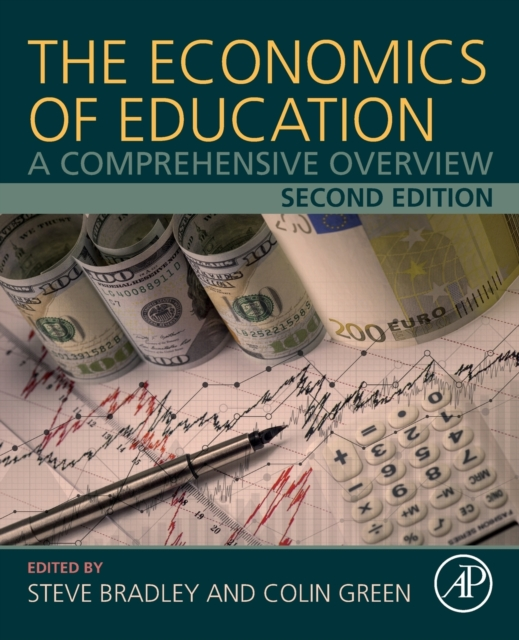 Economics of Education