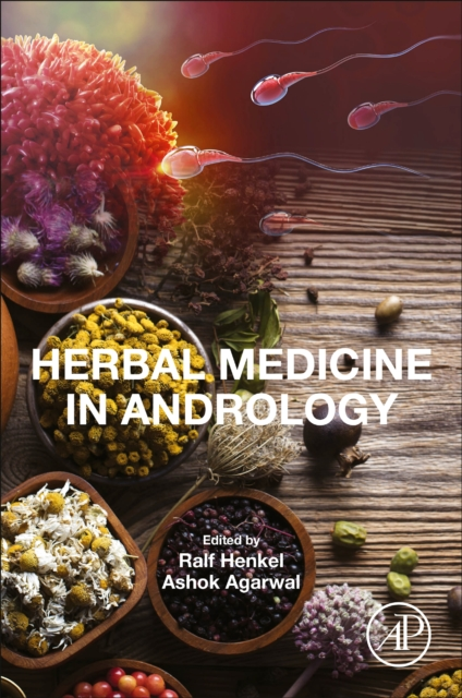 Herbal Medicine in Andrology