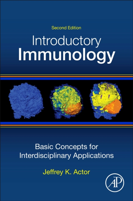 Introductory Immunology, 2nd
