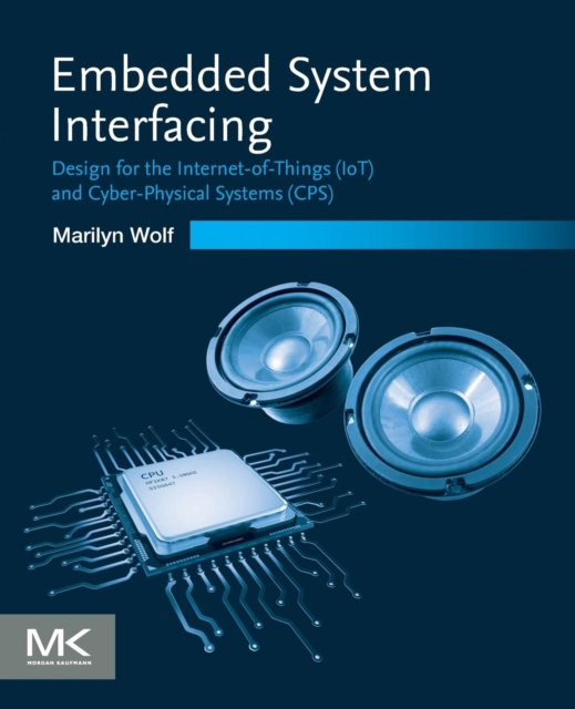 Embedded System Interfacing