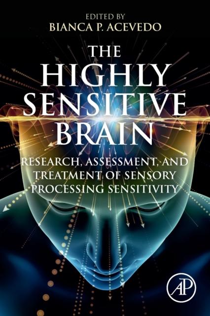 Highly Sensitive Brain