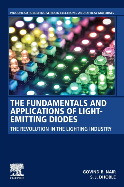 Fundamentals and Applications of Light-Emitting Diodes