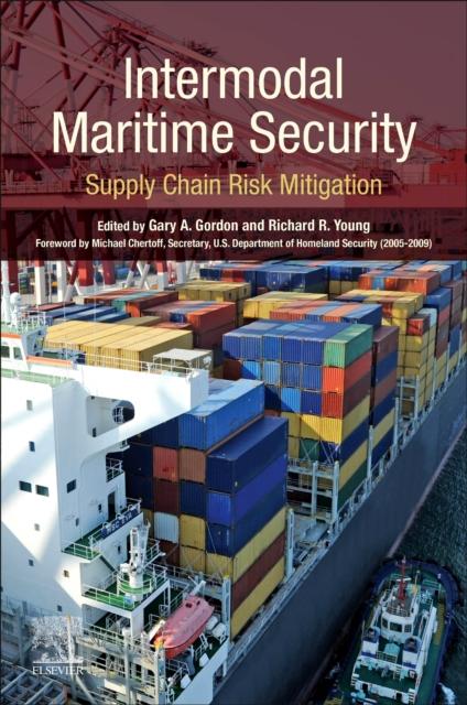 Intermodal Maritime Security