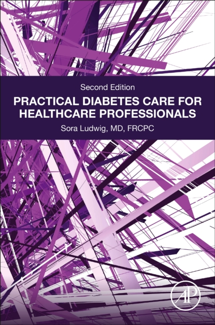 Practical Diabetes Care for Healthcare Professionals