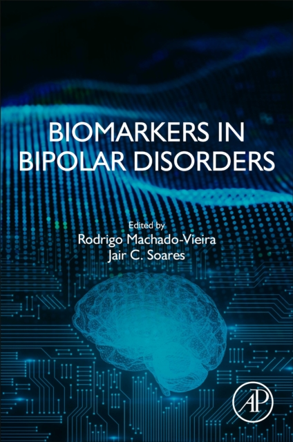 Biomarkers in Bipolar Disorders