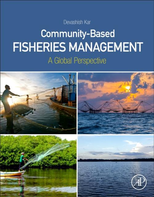 Community-Based Fisheries Management