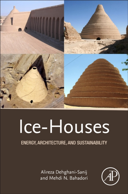 Ice-Houses