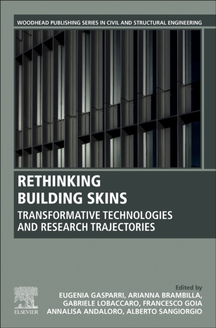 Rethinking Building Skins